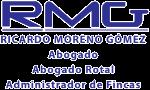 Moreno Gomez Abogado Logo